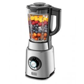 Black & Decker 1.7L 1200W Blender BDPB120B5