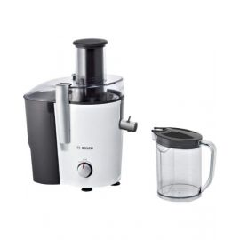 Bosch Stainless Steel Juice Extractor 2Liter MES25A0GB
