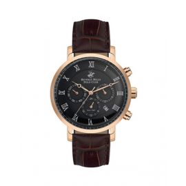Beverly Hills Polo Club Watch G. Lst. BP3019X462