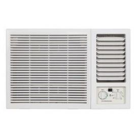 Best Air Conditioner 1.77 Ton BSTW24CRT