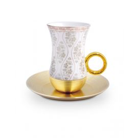 BLUMEN TURKISH COFFEE 12 PC SET - BTCAM3373A