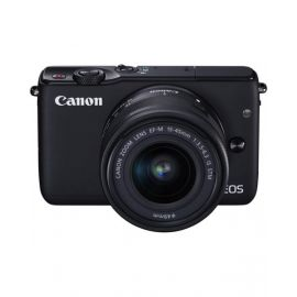 Canon EOS M10 EF-M15-45 IS STM Kit CANON0584C011