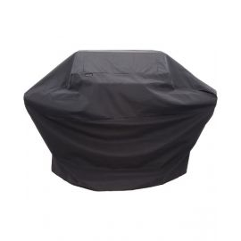 Char‑Broil X-Large 5+ Burner Performance Grill Cover CB2655579P04