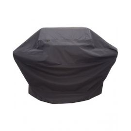 Char‑Broil Large 3-4 Burner Performance Grill Cover CB4965580P04