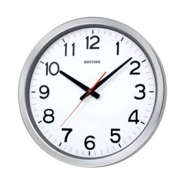 Rhythm Wall Clock - CMG852 NR20