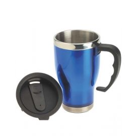 Cmp Travel Mug Ss Double Wall - CMKA1175