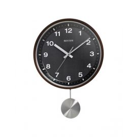 Rhythm Wall Clock - CMP550 NR06