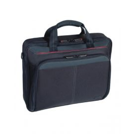 Targus Classic 15-16 inch Clamshell Case - Black