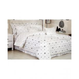 Cannon Comforter Set 5 PcS  CNCMFK5PS