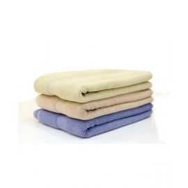 Canon Ryl Family Towel 88/150 @ Price Of Each Unit - CNTRF88150