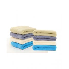 Cannon Royal Family Towel 50/100 @ Price Of Each Unit - CNTW50100