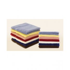 Cannon Wash Cloth 33X33 Jq  @ Price Of Each Unit - CNWCJQ3333