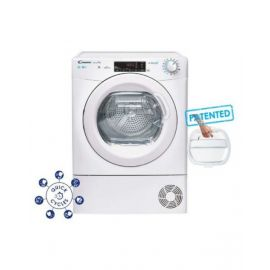 Candy Tumble Dryer 10 Kg CSOC10TE-19