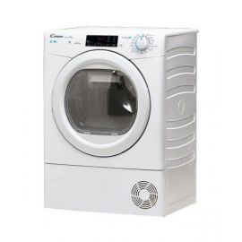 Candy Tumble Dryer 8 Kg CSOC8TE-19