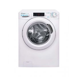 Candy Front Loading Washer /Dryer 8+5 Kg CSOW4855T/1-19