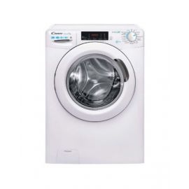 Candy Front Loading Washer /Dryer 9+6 Kg CSOW4965T1/-19