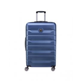 Delsey Air Armour 78 4Dw Exp Trolley Case D00386683002T9