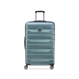 Delsey Air Armour 78 4Dw Exp Trolley Case D00386683003T9
