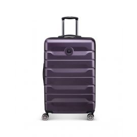 Delsey Air Armour 78 4Dw Exp Trolley Case D00386683018T9