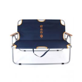 Discovery Adventures Camping Bench - DFC86402