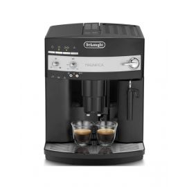 DELONGHI COFFEE MACHINE  ESAM3000 DL324626