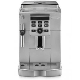 DELONGHI COFFEE MACHINE ECAM22.110.SB DL325067