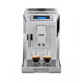 DELONGHI COFFEE MACHINE ECAM45.760.W DL327849