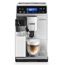 Delonghi 1.4 Liter 1450 W Coffee Machine DL328686