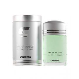 Carrera Man Edt 100Ml - Dp009450
