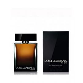 Dolce & Gabbana The One For Men,100Ml