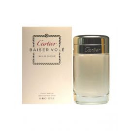 Cartier Baiser Vole Edp 100Ml, Dp026750