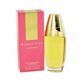 Estee Lauder Beautiful W 75Ml - Dp086871