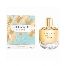 Elie Saab Girl Of Now Shine (L) Edp 90 Ml - Dp095750