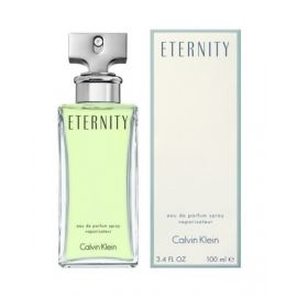 Ck Eternity Lds 100 Ml - Dp101405