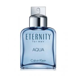 Calvin Klein Eternity Aqua For Men, 100Ml