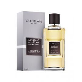 Linstant De Guerlain By Guerlain For Men Edt, 100Ml