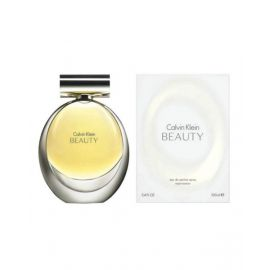 Calvin Klein Beauty Edp, 100Ml  Dp213267