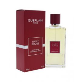 Guerlain Habit Rouge/ L /Edp 100Ml Dp235557