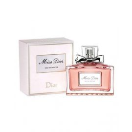 Miss Dior By Christian Dior For Women - Edp, 100 Ml,Dp362832