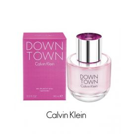 Ck Downtown (L) Edp 90 Ml ^Dp363796, Dp363796