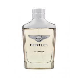 Bentley Infinite Men Edt 100 Ml DP970012