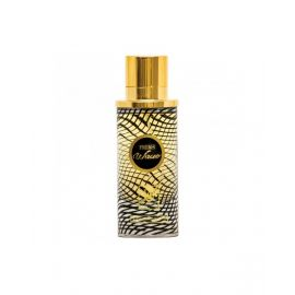 Dzario Perfume Fresh Wave Edp Ladies 75 Ml DZFRSW75