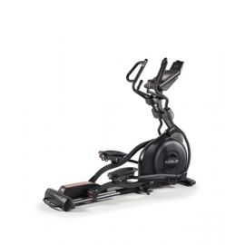 Sole Cross Trainer, Taiwan E35