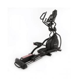 Sole Cross Trainer, Taiwan E95