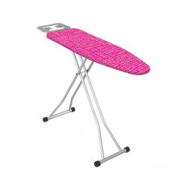 Ege Diamond Ironing Board - 18366 EGE18366