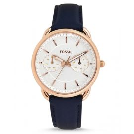 Fossil ES4260I ES4260 Analog Watch - For Women