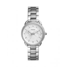 Fossil ES4262 TAILOR Analog Watch - For Women