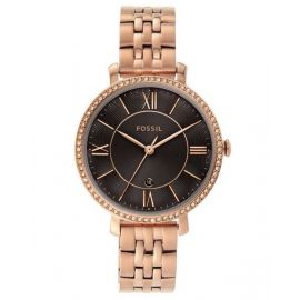 FossilES4723 Jacqueline Analog Watch - For Women