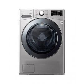 LG F15L9DGD 15/8kg Washer Dryer - F15L9DGD
