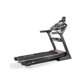 Sole Treadmill, China F63